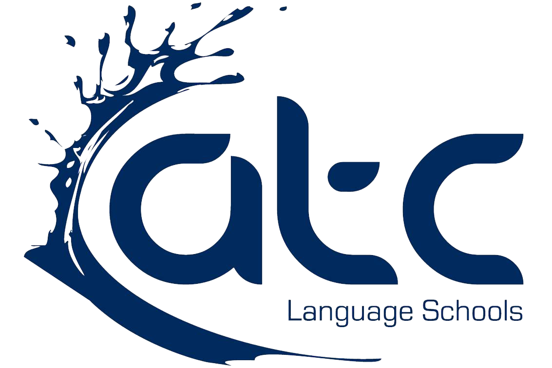 ATC Language School Ireland