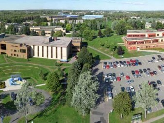 compass-universite-de-moncton-campus-image