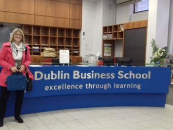 dublin_business_school3-min