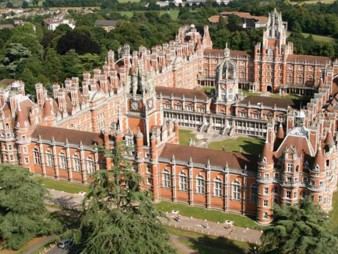 royal-holloway-university-of-london-min