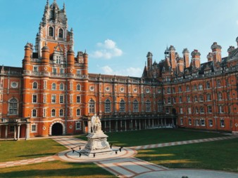royal-holloway-university-of-london2-min