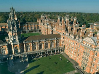 royal-holloway-university-of-london3-min