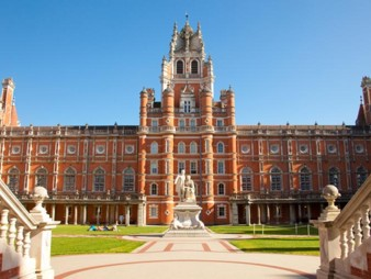royal-holloway-university-of-london4-min