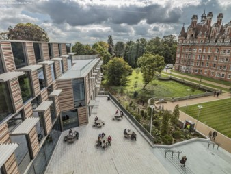 royal-holloway-university-of-london7-min