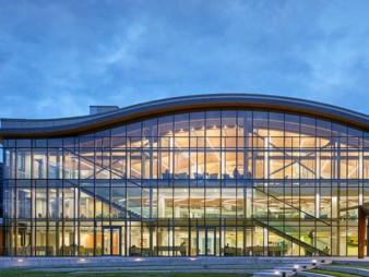 Algonquin_College_photo3