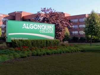 Algonquin_College_photo4