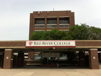 Red_River_College_photo4