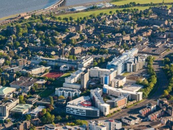 university_of_dundee-min