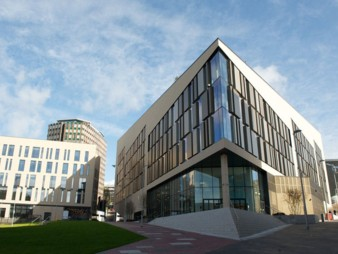 university_of_strathclyde4-min