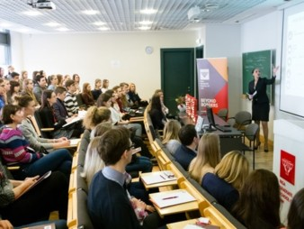 riga_graduate_school_of_law3-min