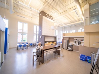 blyth-academy-waterloo-kitchen-space-min