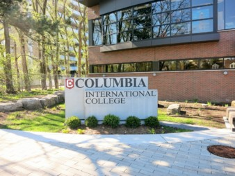 columbia_international_college4-min