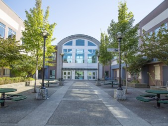 coquitlam_school_district15-min