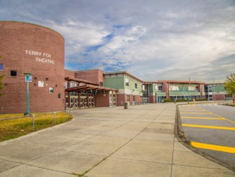 coquitlam_school_district17-min