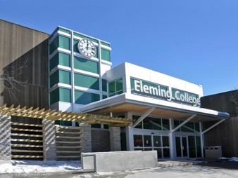 Fleming_college2-min