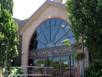 Fleming_college3-min