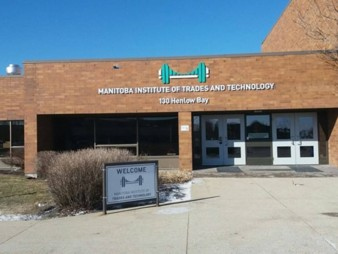 manitoba_institute_of_trades_and_technology-min
