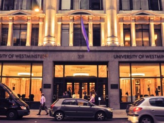 University_of_Westminster-min