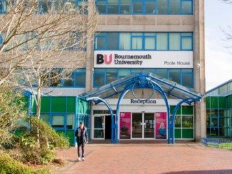 Bournemouth_University2-min
