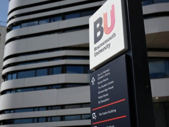 Bournemouth_University6-min
