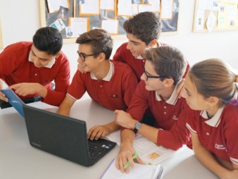 agora-lledo-international-school-12-min